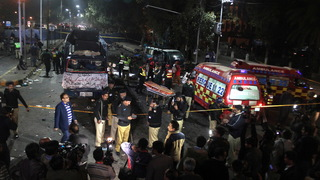 H09 pakistan bomb