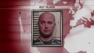 H08 roy oliver