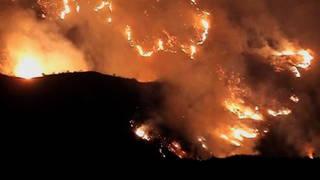H05 wildfire