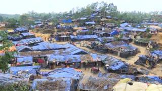 H05 bangladesh rohingya