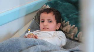 h08 yemen children