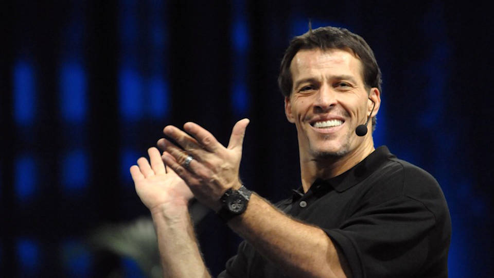 H15 tony robbins me too apology