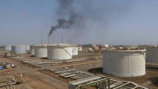 H5 refinery