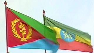 H8 ethiopia eritrea resume ties