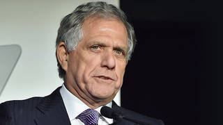 H13 les moonves sexual assault allegations
