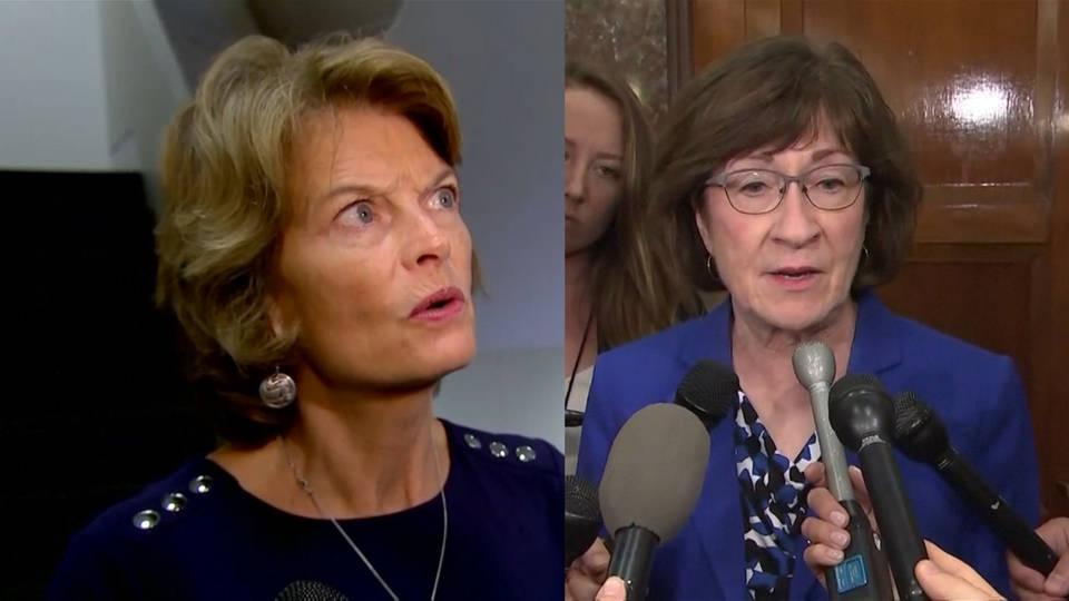 H7 senators kavanaugh