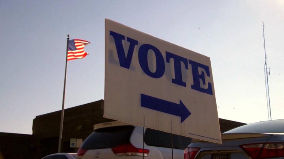 H9 vote