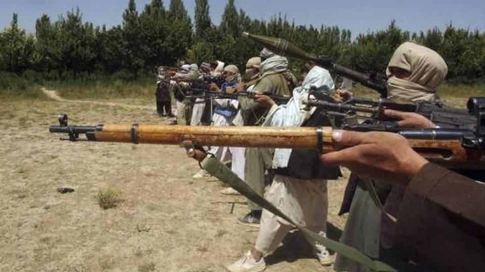 Hdls7 taliban v2