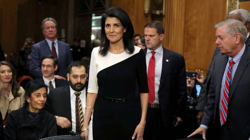 H09 nikki haley