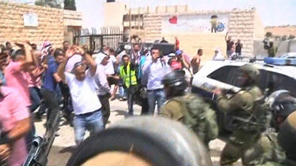 01 palestinian