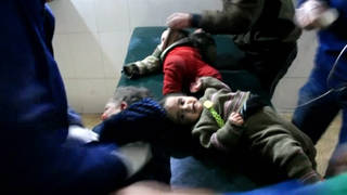 h04 syria civilian casualties