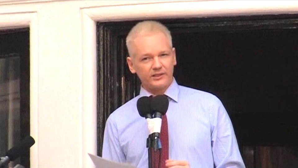 Hdlns2 assange