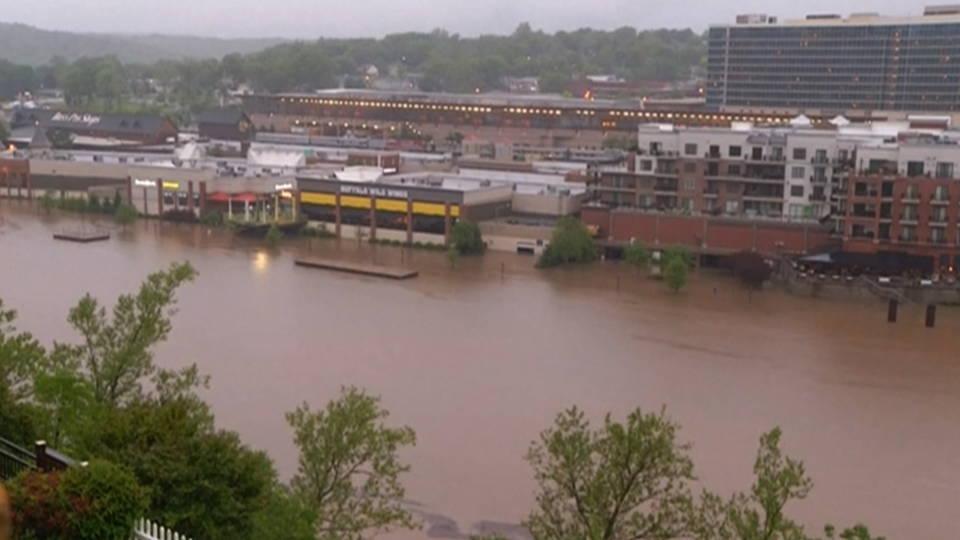 H08 flooding
