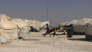 H13 syria