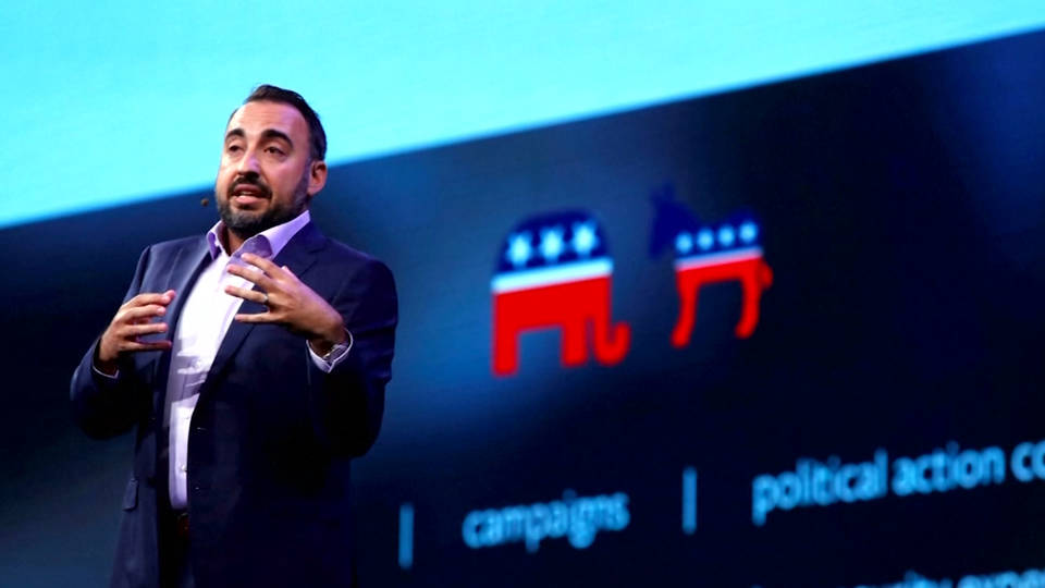 H2 facebook alex stamos resigns