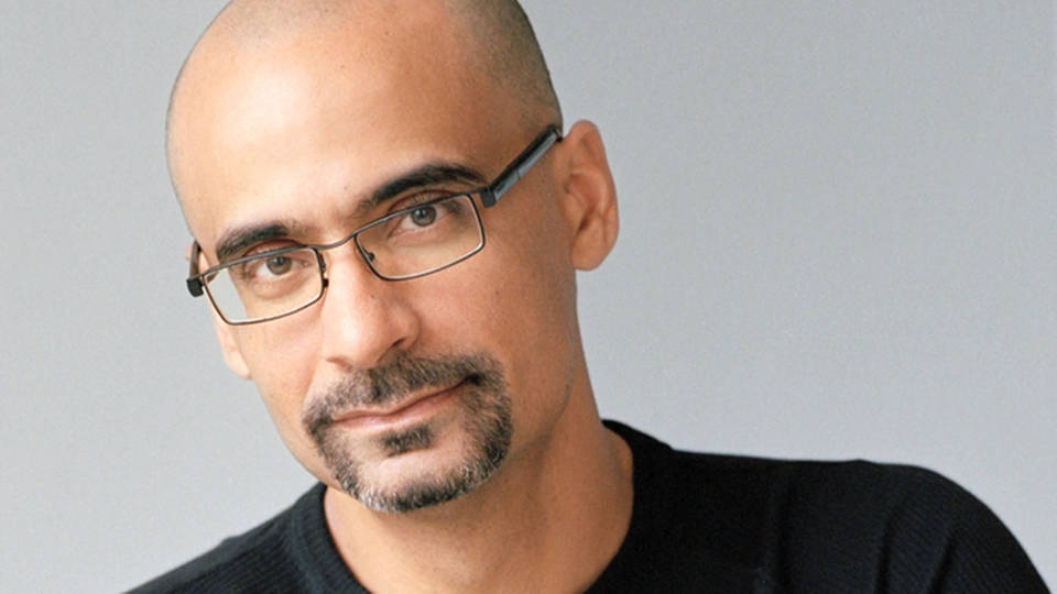 H12 junot diaz sex misconduct allegations