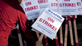 H6 washington teacher strike