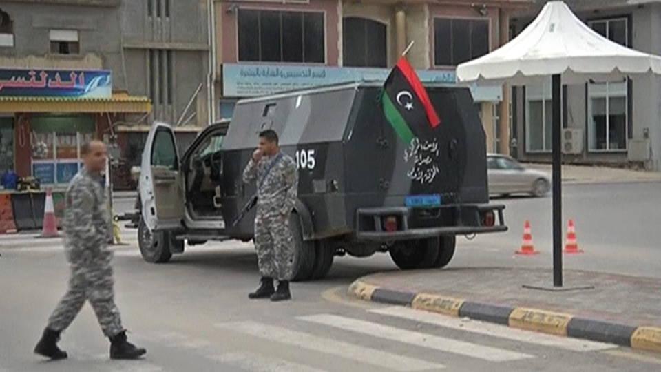 Hdlns1 libya