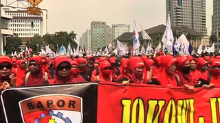 H19 may day
