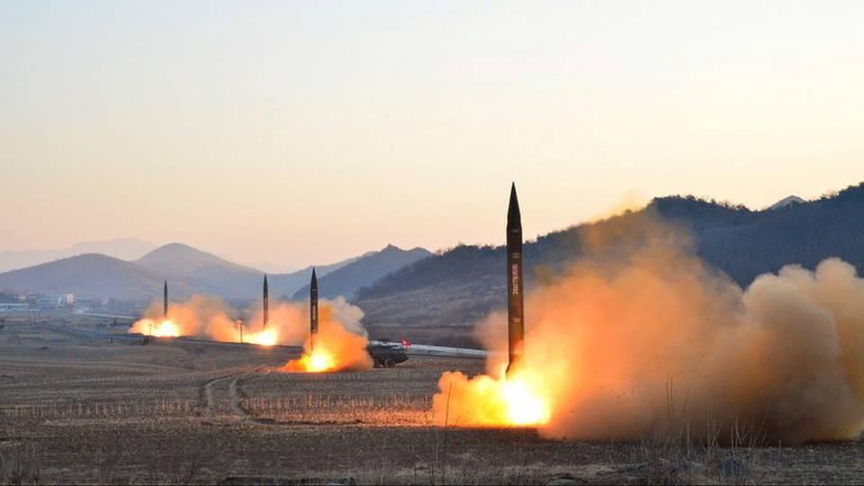 h2 trump nuclear arsenal