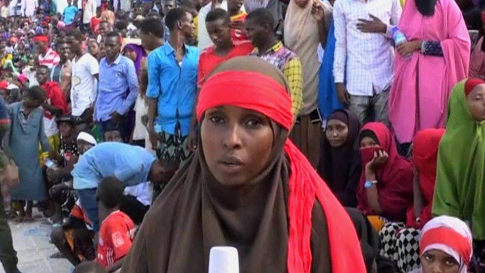 h02 somalia protest