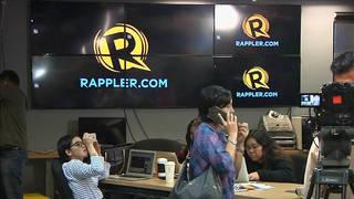 h11 philippines rappler