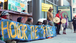 H15 puget sound lng protest
