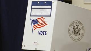 H5 voter box