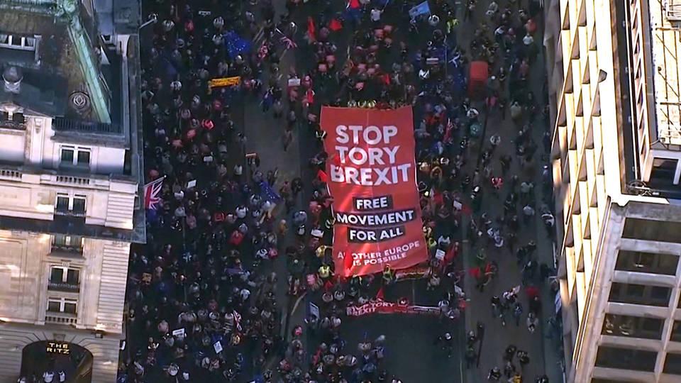 H12 brexit protest medium