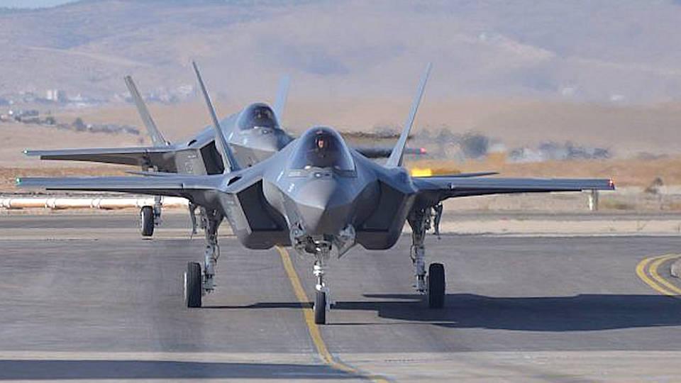 H8 idf war planes