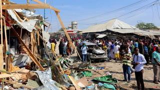 H14 somalia bomb