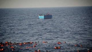 H10 refugees coast