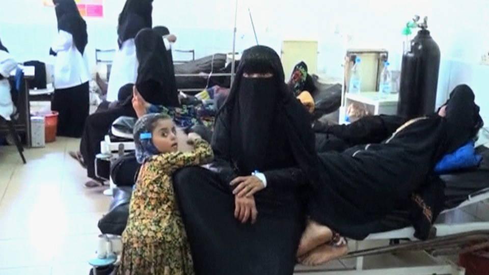 H09 yemen
