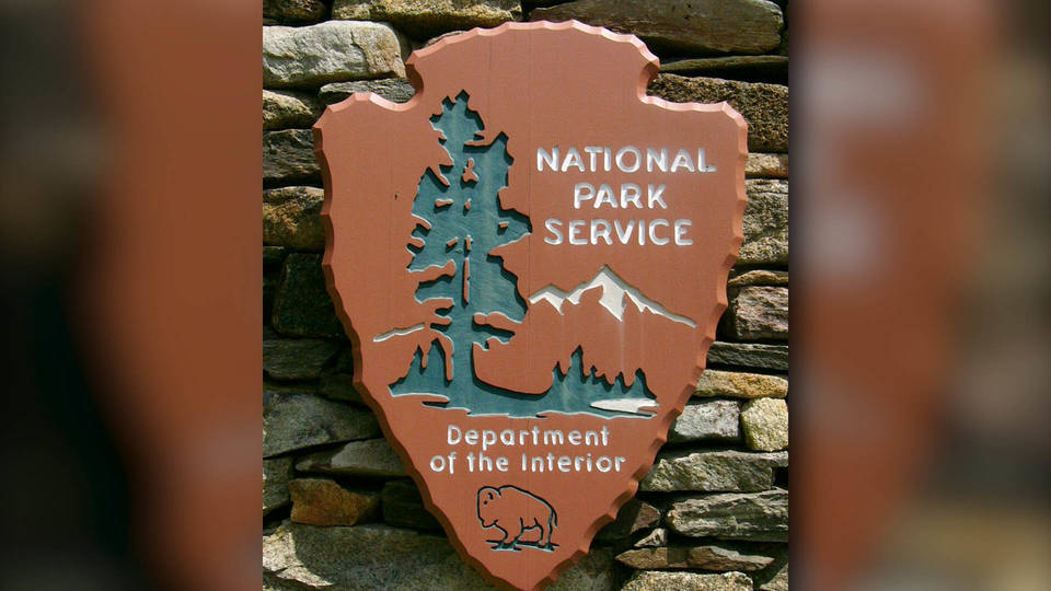 h14 national park service