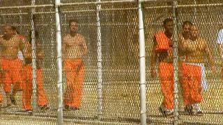 H19 prisoner medical access
