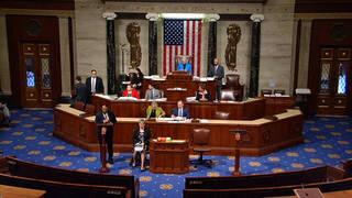 H3 republican postpone immigration bill