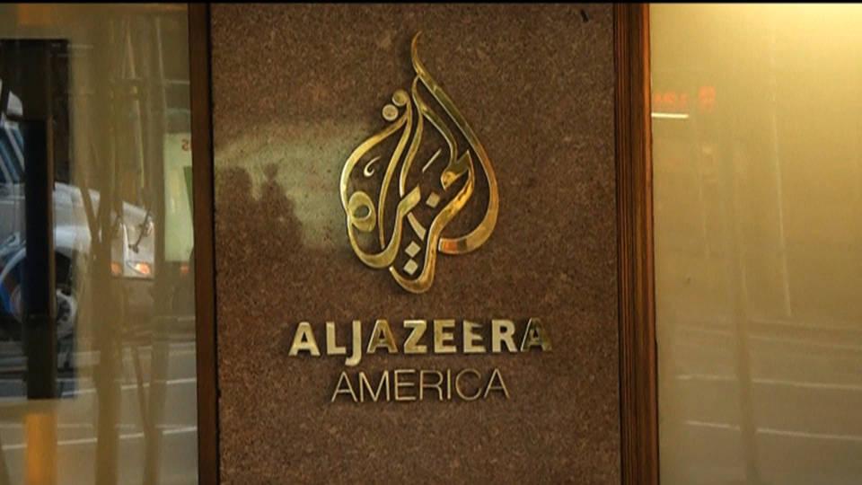 Hdlns6 aljazeera