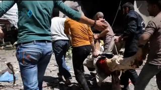 Hdls3 syria