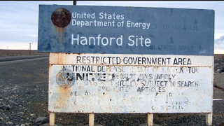 Hdls11 hanford