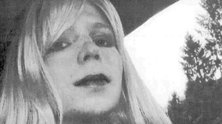 0823 chelsea manning 630x354