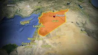 H10 syria
