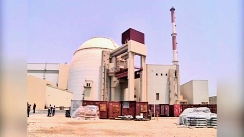 h4 iran nuclear deal