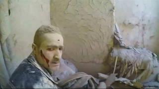 h1 syria3