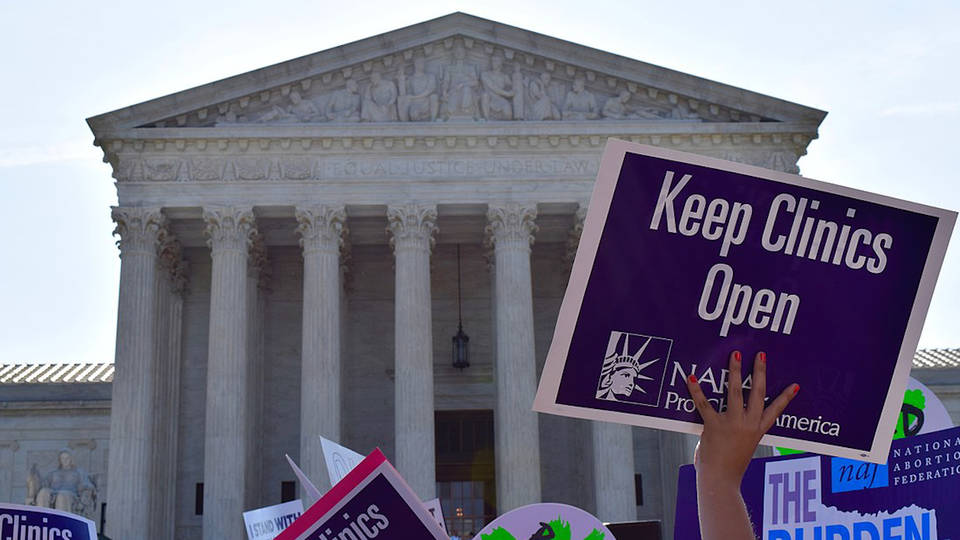 H17 ohio abortion bill