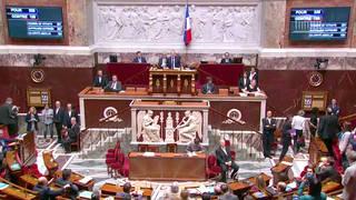 H8 anti migrant bill france