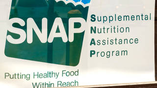H11 trump food stamps restrictions agriculture department assitance needy families