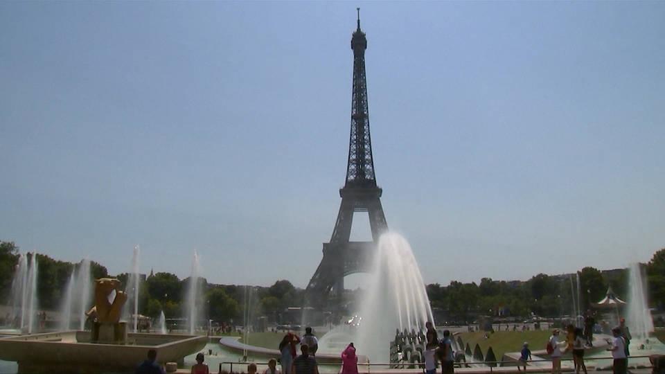 H5 paris france heatwave 1500 deaths summer 2019
