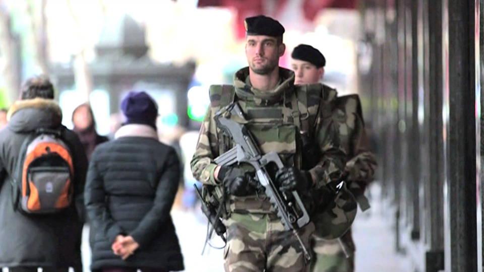 Hdlns2 france surveillance