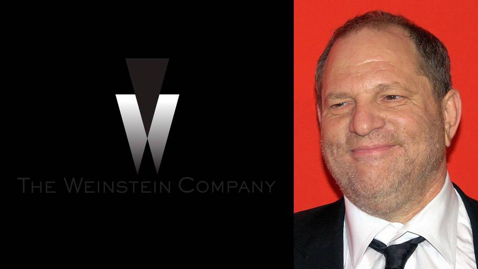h5 weinstein company