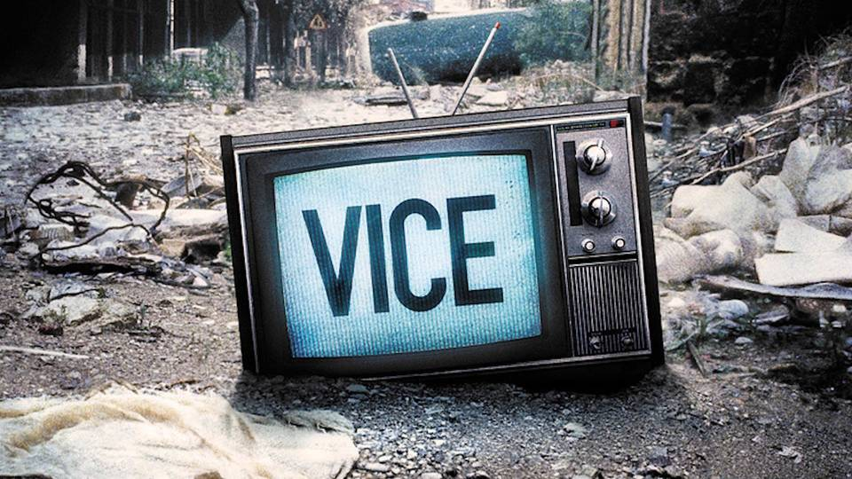 h12 vice accusation resignations